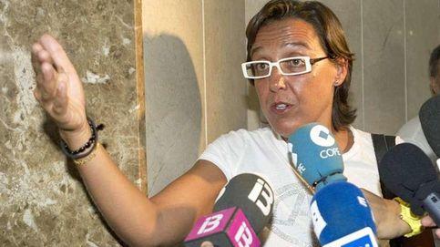 La abogada 'rebelde' que sentará a los Ruiz-Mateos en el banquillo