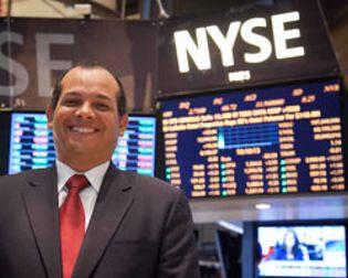 Foto: NYSE Euronext se dispara más de un 30% tras la compra de Intercontinental Exchange