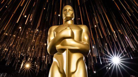 Nominados a los Premios Oscar 2020: de 'El irlandés' a la española 'Klaus'