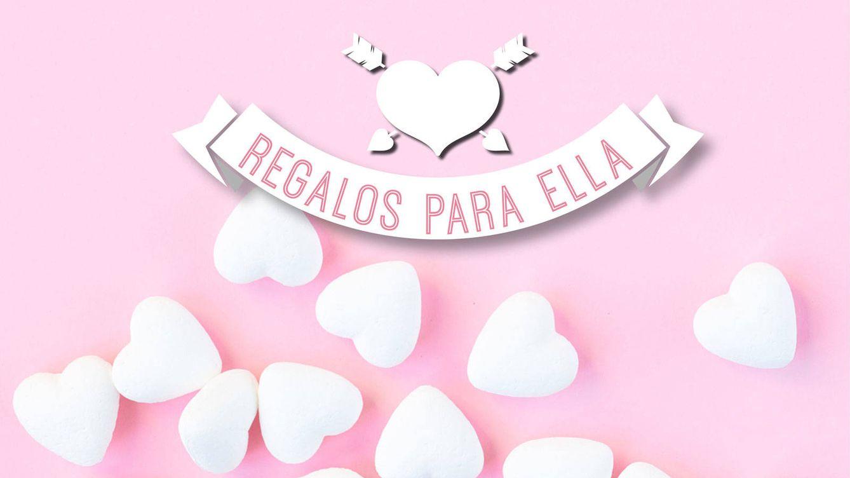 San Valent N San Valent N 50 Ideas Para Conquistar A Tu Pareja  ~ Regalos Originales San Valentin