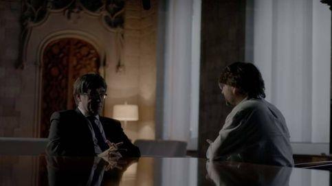 ¿Qué ver esta noche en televisión? 'Salvados' estrena nueva temporada