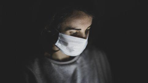 Sanidad ofrece teléfonos de atención psicológica a los afectados por el coronavirus