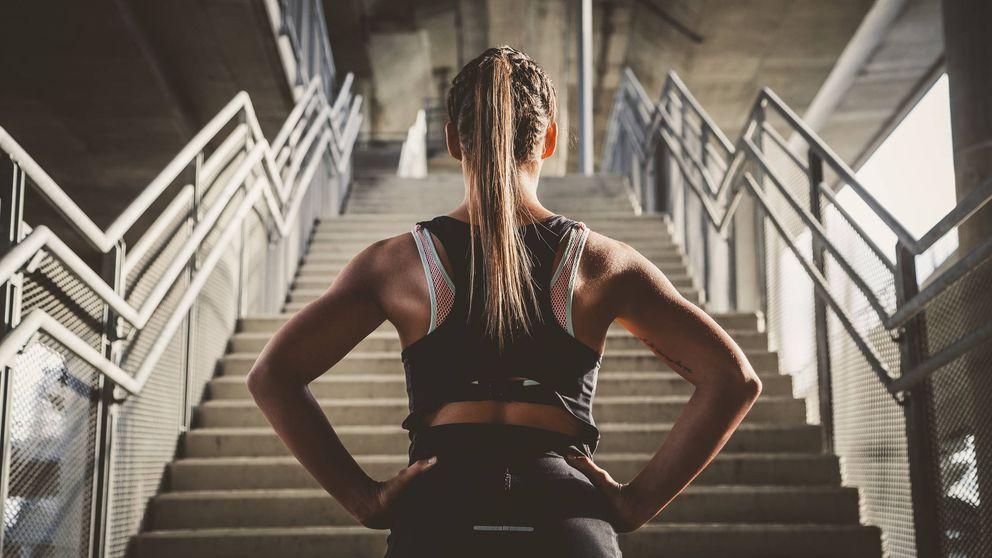 Por qué no debes hacer ejercicio hasta media hora después de comer