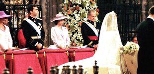Post de Crónica (resaca incluida) de la boda sin solera de Cristina 'la nostra'