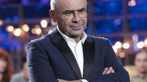 Jorge Javier carga contra Sofía Suescun en 'GH Dúo' por Albalá: Va a joderlo