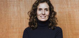 Post de 'Catering' ecológico para mejorar la dieta en las empresas