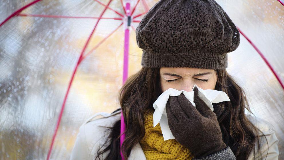 Los 5 mejores consejos para prevenir y tratar la gripe y los resfriados este otoño