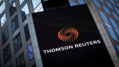 Reuters se aprieta el cinturón tras 'fusionar' las oficinas de Madrid y Lisboa