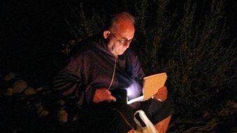 El Pozo despide 'online' a Franco Zago, el pastor de la panceta o el cura de los pobres