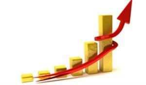 Libia y la debilidad del dólar lanzan el oro a máximos