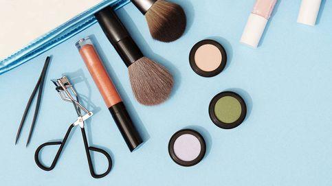 ¿Qué tienen estos productos de maquillaje que son los más vendidos ?