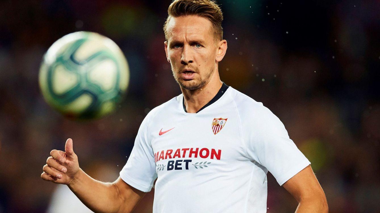 El insólito caso de De Jong y por qué todos le defienden en Sevilla
