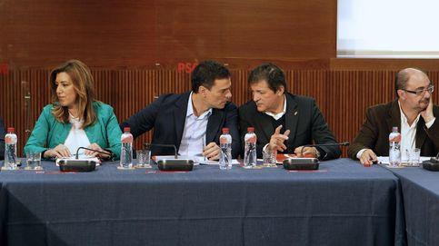 Díaz le hace otro 'feo' a Sánchez y evitará coincidir con él en la campaña electoral