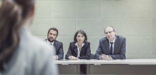 Post de Sal airoso de la peor pregunta en una entrevista laboral  gracias a los expertos