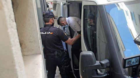 Condenados a 16 y 17 años 3 de los 5 acusados por violación grupal en Navarra