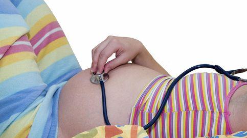 ¿Cuáles son los primeros síntomas del embarazo?