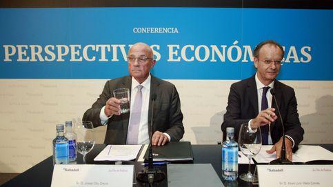 Los despidos en 'La Voz de Galicia' dinamitan las negociaciones del convenio