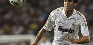 Post de Kaka se retira del fútbol: