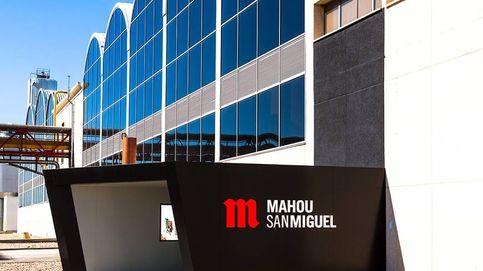 Mahou, Pascual, Gallo, Argal, Torres y Esteve buscan energía renovable por 75 millones