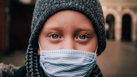 Niños y covid: ¿cuándo y cómo se les debe diagnosticar?