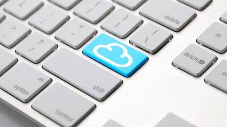 Dar el salto a la nube es la estrategia tecnológica que debe seguir tu empresa