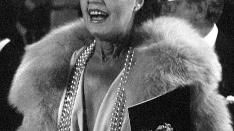 Fallece en Madrid a los 87 años la actriz Analía Gadé