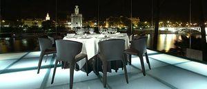 Navidad a orillas del Guadalquivir