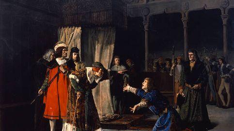La olvidada historia del español más controvertido y enigmático del siglo XV