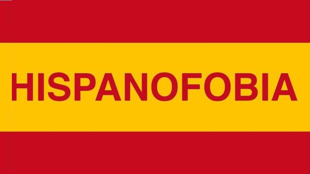 El PP lanza una campaña para denunciar la hispanofobia en Cataluña