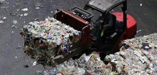 Post de Malasia devuelve residuos: