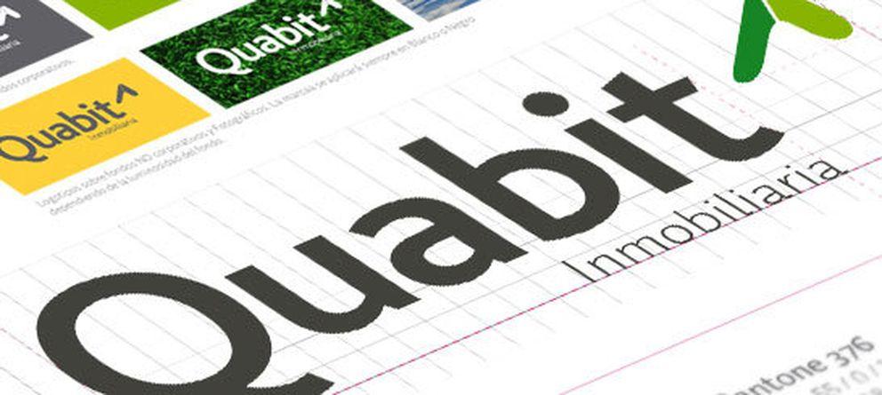 Foto: Quabit aplaza la salida a bolsa de su socimi y pone en marcha una colocación privada