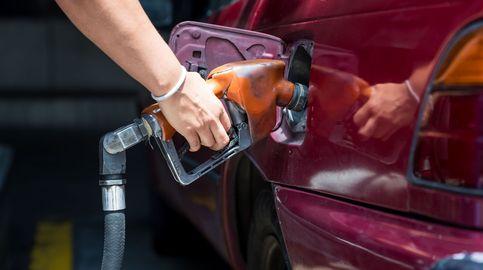 Vuelve a subir el precio del combustible: la gasolina, un 0,87% y el gasóleo, un 1,16%
