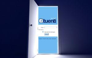 La red social Tuenti se lanza al negocio de directorios con unas 'páginas amarillas' con geolocalización
