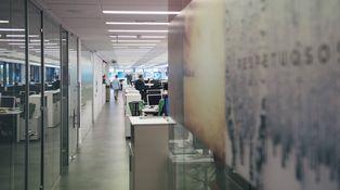El Confidencial se consolida como el tercer medio más visitado de España