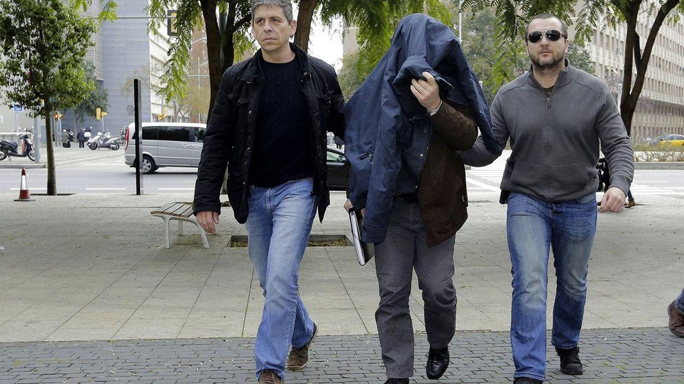 La Fiscalía pide prisión para el profesor de los Maristas por alto riesgo de reincidencia