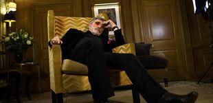 Post de 7 películas para recordar a Burt Reynolds un día después de su muerte