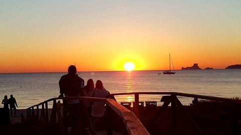 5 looks para los 5 beach clubs más cool de España