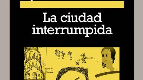 La verdad interrumpida: manipulación y falsedades de Julià Guillamon