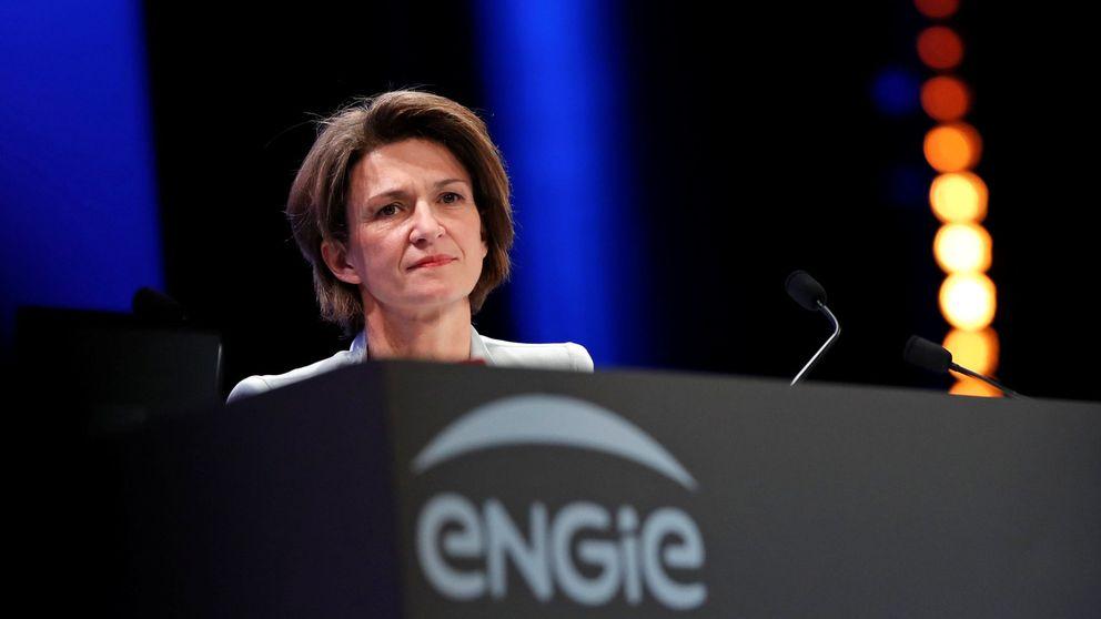 Engie reclama una indemnización a España por discriminación apoyándose en Iberdrola