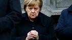 Vacío en Alemania: 100 días sin gobierno en el corazón de Europa