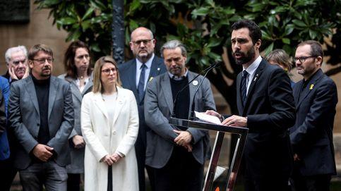 Cataluña se arriesga a quedarse fuera de la nueva financiación si no hay Govern
