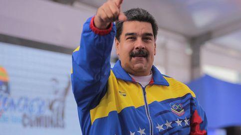 Venezuela: de Errejón a ZP