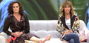 Post de Recadito de Pantoja a Emma García, ¿para provocar su apoyo en 'SV 2019'?