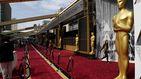 Premios Oscar 2019: ¿se pueden ver 'online'? Todo lo que hay que saber de la ceremonia