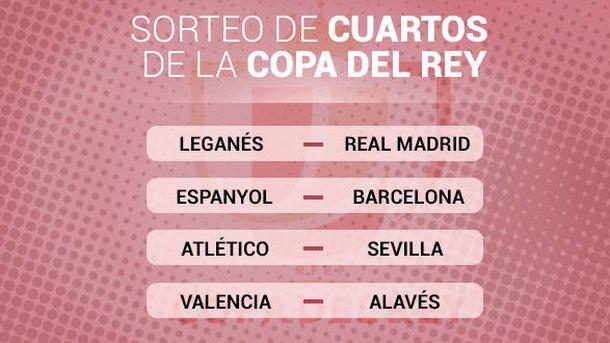 Directo: Leganés-Madrid, Espanyol-Barcelona y Atlético ...