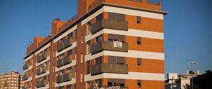 Vivir en edificios antiguos y sin zonas verdes aumenta el riesgo de muerte cuando hace calor