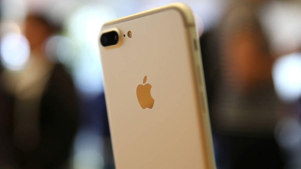 No desesperes: con estos trucos puedes cargar tu iPhone más rápido