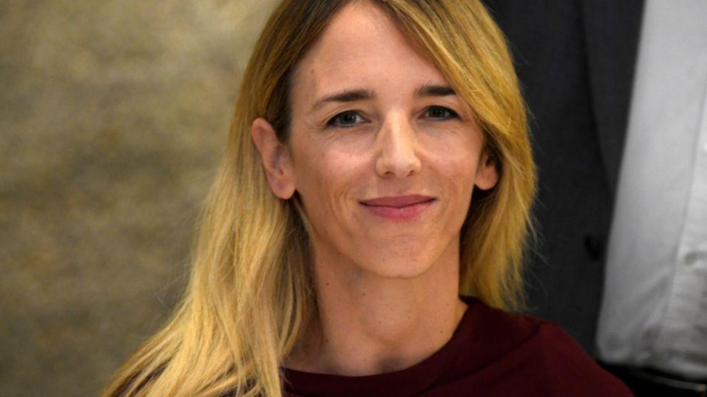 Álvarez de Toledo acusa a La Sexta de trabajar para erosionar la democracia