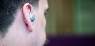 Post de Cinco síntomas que adelantan que tu oído puede tener problemas