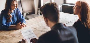 Post de Para conseguir empleo nunca hagas esto: el fallo más común en las entrevistas de trabajo